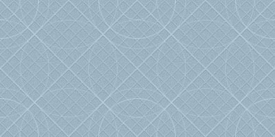 Patterns Graphics Backgroundsfor Websites - class ci